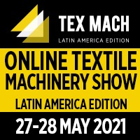 http://www.onlinetexmachshow.com/